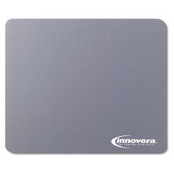 IVR52449 | INNOVERA