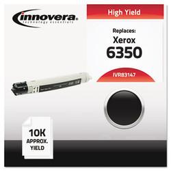 IVR83147 | INNOVERA