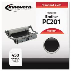 IVRPC201 | INNOVERA
