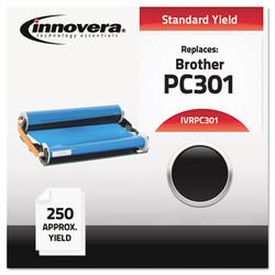 IVRPC301 | INNOVERA