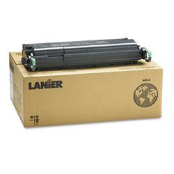 LAN4910313 | Lanier