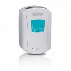 GOJO Industries, Inc. | GOJ 1380-04