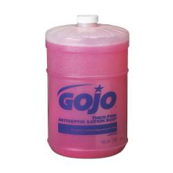 GOJO Industries, Inc. | GOJ 1845