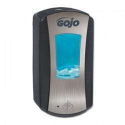 GOJO Industries, Inc. | GOJ 1919-04