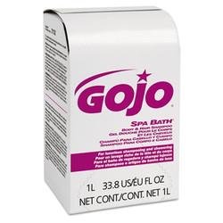GOJO Industries, Inc. | GOJ 2152