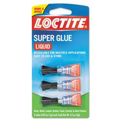 LOC1710908 | Loctite