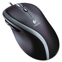 LOG910001204 | LOGITECH, INC
