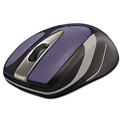 LOG910002698 | LOGITECH, INC