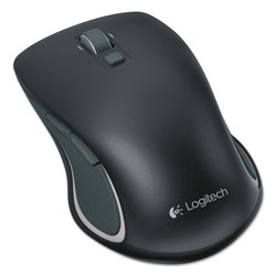 LOG910003880 | LOGITECH, INC