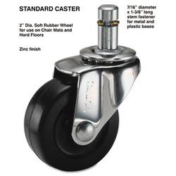 MAS30701 | MASTER CASTER COMPANY