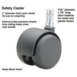 MAS64234 | MASTER CASTER COMPANY