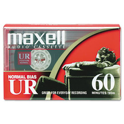 MAX109010 | MAXELL CORP OF AMERICA