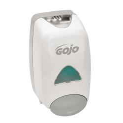 GOJO Industries, Inc. | GOJ 5150-06