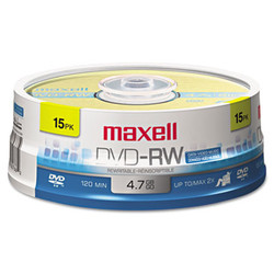 MAX635117 | MAXELL CORP OF AMERICA