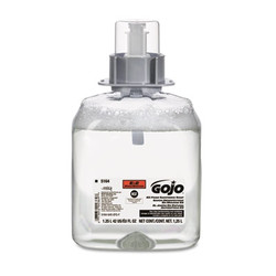 GOJO Industries, Inc. | GOJ 5164-03