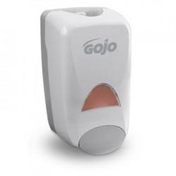 GOJO Industries, Inc. | GOJ 5250-06