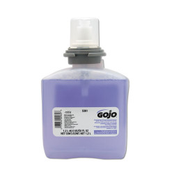 GOJO Industries, Inc. | GOJ 5361-02