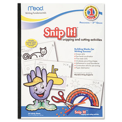 MEA54248 | MEAD PRODUCTS