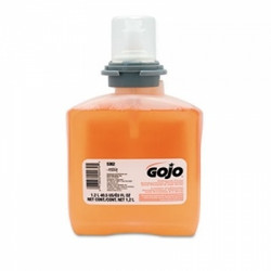 GOJO Industries, Inc. | GOJ 5362-02