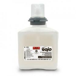 GOJO Industries, Inc. | GOJ 5364-02