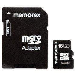 MEM98456 | MEMOREX