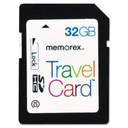 MEM98690 | MEMOREX