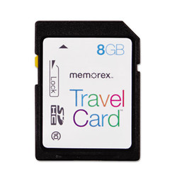 MEM99032 | MEMOREX