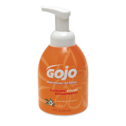 GOJO Industries, Inc. | GOJ 5762-04