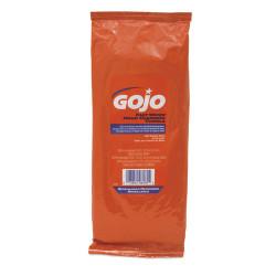 GOJO Industries, Inc.   GOJ 6285