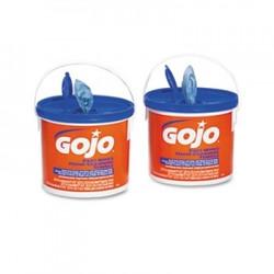 GOJO Industries, Inc.   GOJ 6299