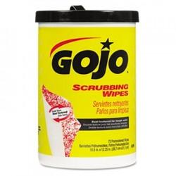 GOJO Industries, Inc.   GOJ 6396-06