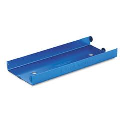MMF211010508 | SteelMaster