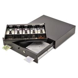 MMF225106001 | SteelMaster