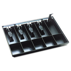MMF225286204 | SteelMaster