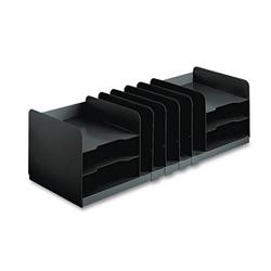 MMF26420HVHABLA | SteelMaster