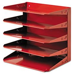 MMF26425L007   SteelMaster