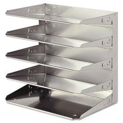 MMF26425L050   SteelMaster