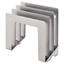 MMF2643S9450 | SteelMaster
