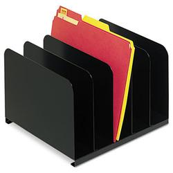 MMF2645004 | SteelMaster