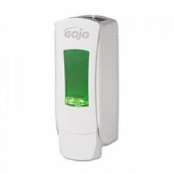 GOJO Industries, Inc. | GOJ 8880-06