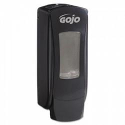 GOJO Industries, Inc. | GOJ 8886-06
