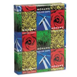 MOW36201 | Mohawk