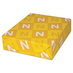 NEE01338 | NEENAH PAPER