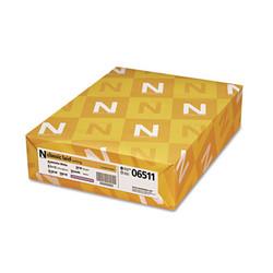 NEE06511 | NEENAH PAPER