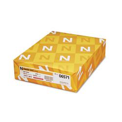 NEE06571 | NEENAH PAPER