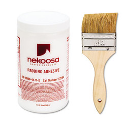 NEK42284 | NEKOOSA COATED PRODUCTS LLC