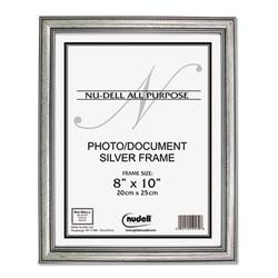 NUD14281 | GLOLITE NUDELL, LLC