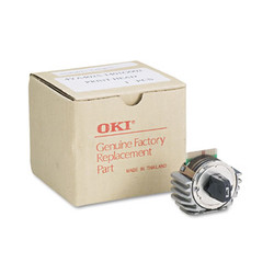 OKI50063802 | OKIDATA CORPORATION (SUPPLIES)