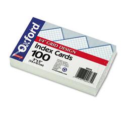 OXF02035 | Oxford