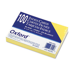 OXF7420CAN | Oxford